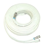 100 FT CCTV Cable