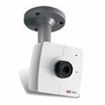 ACM-4200 ACTi Megapixel IP Cube Camera