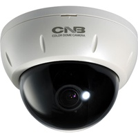 "CNB 1/3"" SONY SUPER HAD CCD 530TVL 4-9mm VARIFOCAL LENS"