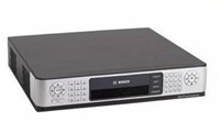 Bosch Divar XF Series 16 Channel Hybrid Digital Recorder
