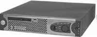 Pelco 16-20 Channel Hybrid DVR