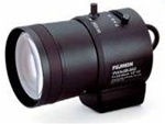 Fujinon Day/Night Auto Iris Lens