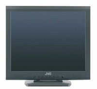 "GD-17L1GU 17"" Professional LCD Color Monitor"