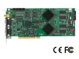 Geovision GV-2008 Hardware Compression Card