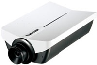 Vivotek IP7131 MPEG4/MJPEG Video Network Camera