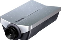 Vivotek MegaPixel MJPEG/MPEG-4 IP Network Camera