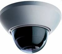 Bosch LTC 1420 Dome camera