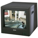 Bosch Color Monitor