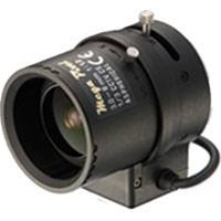Tamrom Megapixel Compatible Varifocal 3-8mm Lens