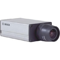 Bosch 3.1 MegaPixel Color MJPEG IP CCTV Camera