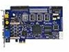 Geovision GV1480A-16 PCI Express Card (480FPS) Turbo Card